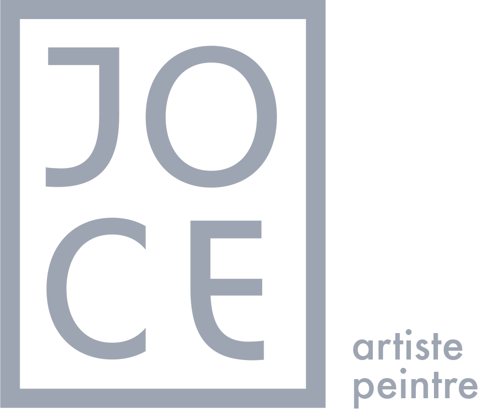 JOCE artiste peintre